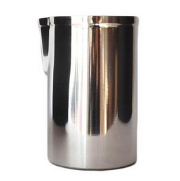 Stainless Mixing Cup