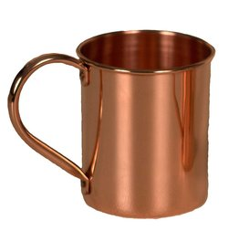 Moscow Mule- 18oz