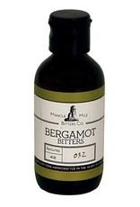 Miracle Mile Bitters- Bergamot