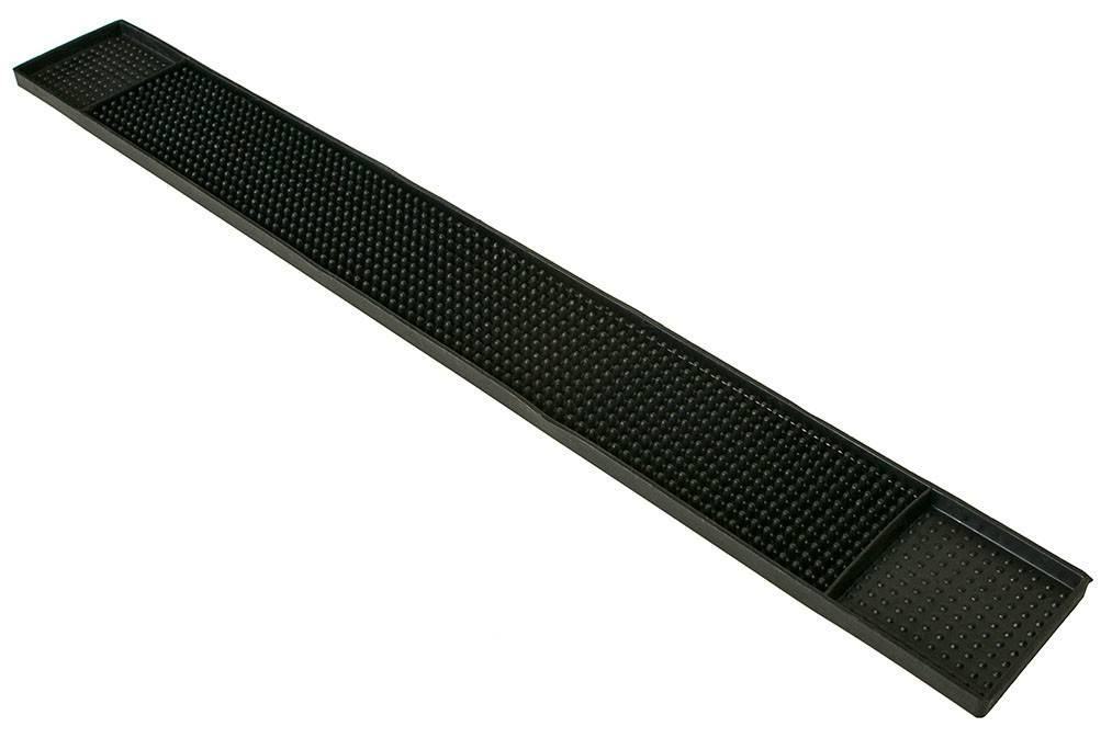 Bar Mat- Rail