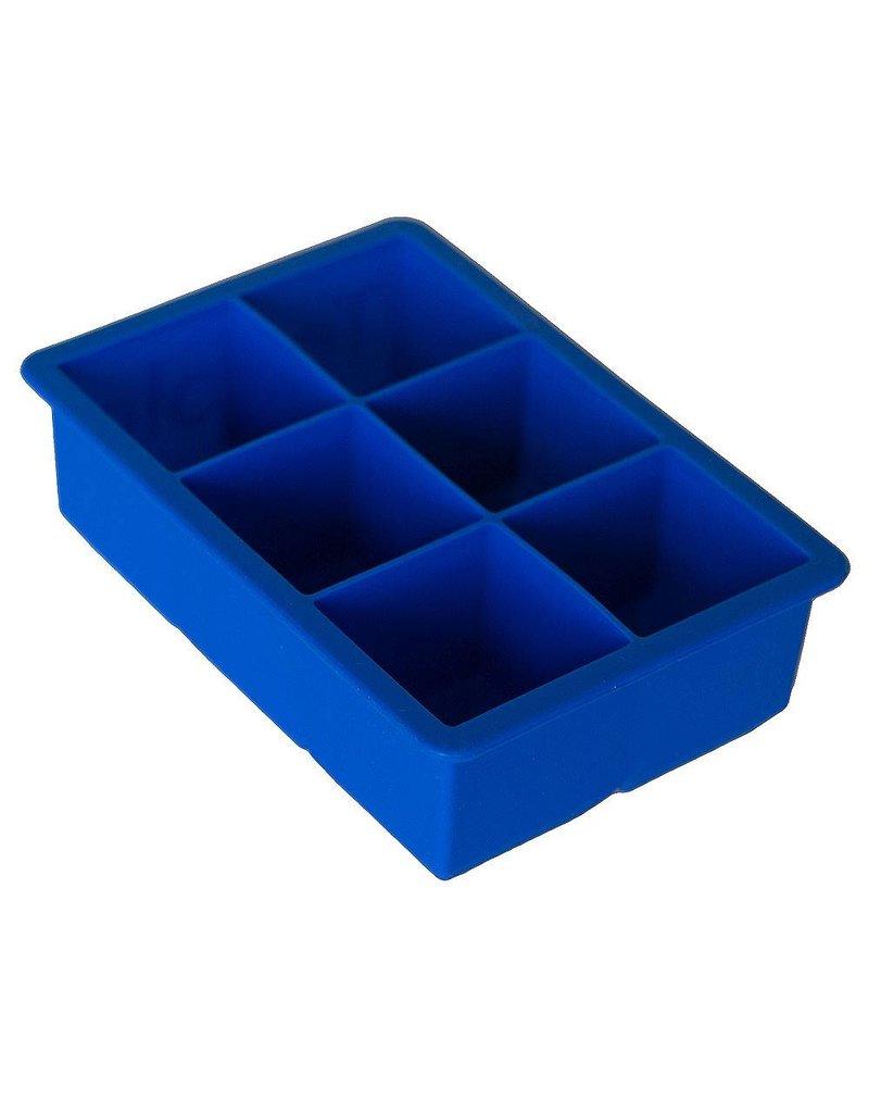 Tovolo-King Cube