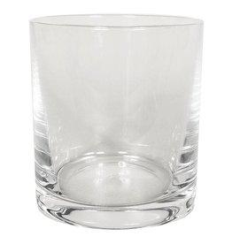 New Rocks Glass- Classic
