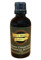 Olive Heights- Roman Chamomile Bitters
