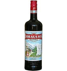 Amaro Braulio (1L)