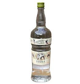 Aylesbury Duck Vodka (1L)