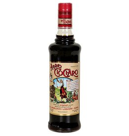 Amaro Cio Ciaro (750ml)