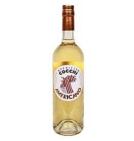 Cocchi Americano (750ml)
