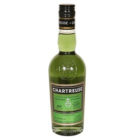 Green Chartreuse (375ml)