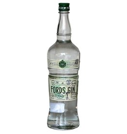 Ford's Gin (1L)