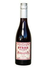 Byrrh (375ml)