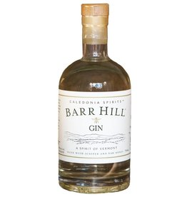 Barr Hill Gin (750ml)
