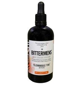 Bittermens Bittermens Elemakule Tiki Bitters (5oz)