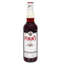 Pimms (750ml)