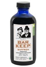 Bar Keep Bitters Saffron (8oz)