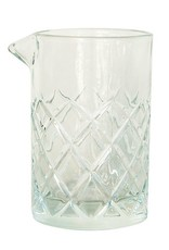 American Barware Yarai Mixing Glass 550ml