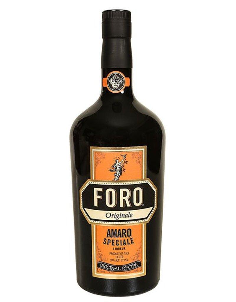 Amaro Foro (1L)