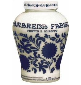 Amarena Cherries (21oz)