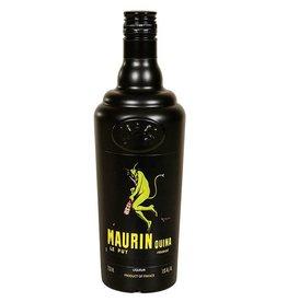 Maurin Quina (750ml)