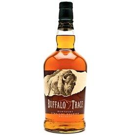 Buffalo Trace Whiskey (750ml)