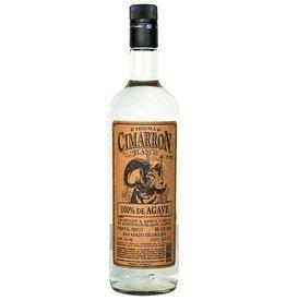 Cimarron Blanco Tequila (1L)