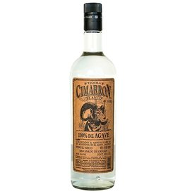 Cimarron Tequila (1liter)