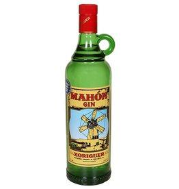 Mahon Gin (1 liter)