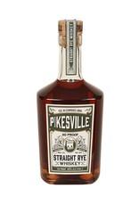 Pikesville Rye Whiskey 110 pf (750ml)