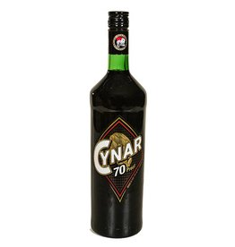 Cynar 70 proof (1 Liter)