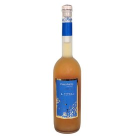 Finocchietto Fennel Liqueur (750ml)