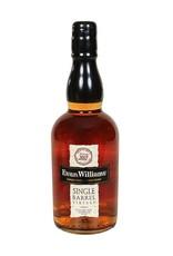 Evan Williams Single Barrel 2010 (750ml)