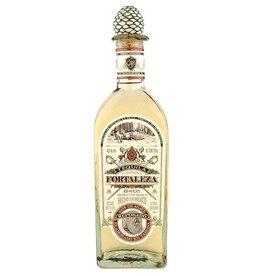 Tequila Fortaleza Reposado (750 ml)