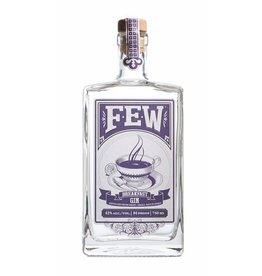 Few Breakfast Gin (750 ml)