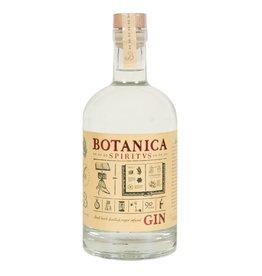 Botanica Spirits Gin (750 ml)