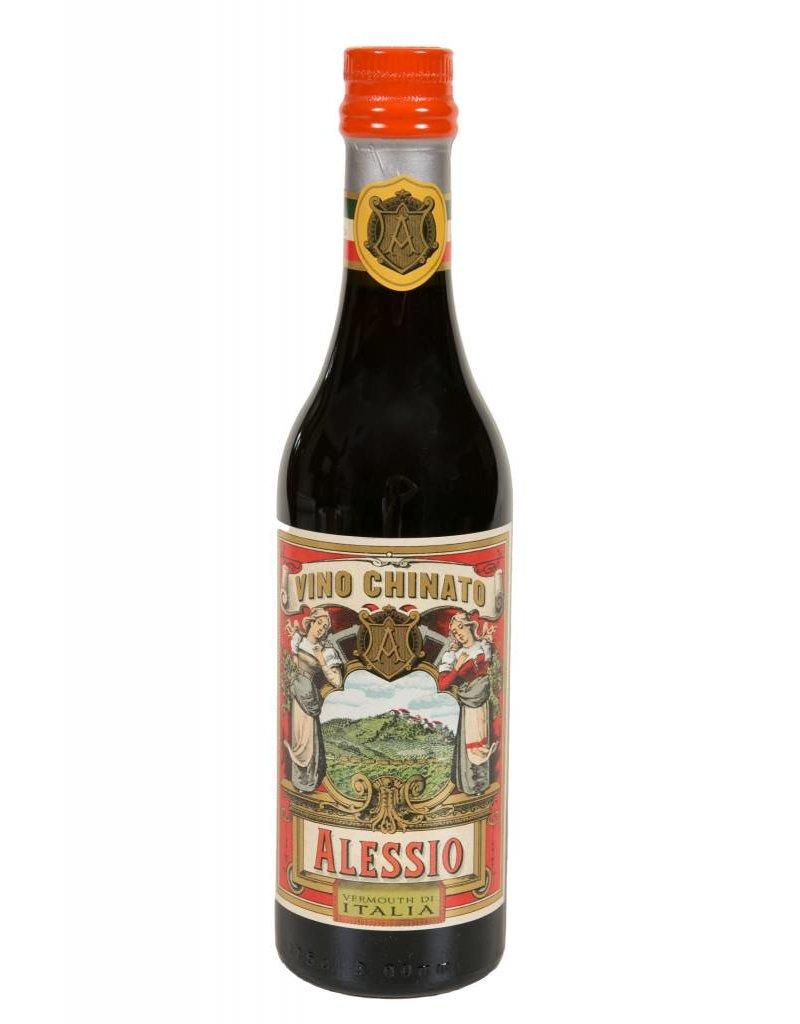 Alessio Vino Chinato (375 ml)