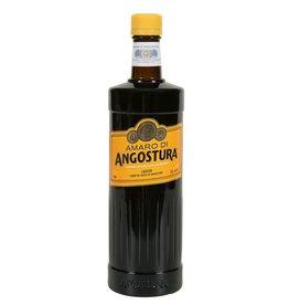 Amaro Di Angostura (750ml)