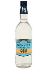 Blinking Owl Gin (750 ml)