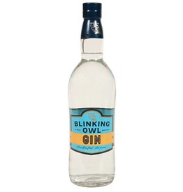 Blinking Owl Gin (750 ml)