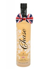 Chase Elderflower Liqueur  (750ml)