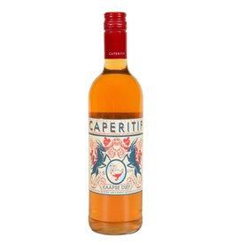 Caperitif (750 ml)