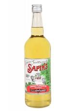 Sapins Liqueur 40% (1L)
