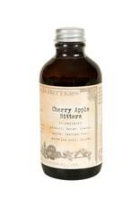 R&D Bitters- Cherry Apple Bitters