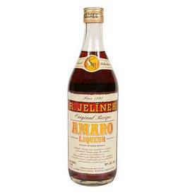 Jelinek Amaro (750 ml)
