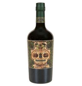 Del Professore Rosso Vermouth (750ml)