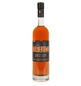 Copper & Kings Butchertown Brandy (750 ml)