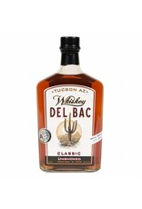 Del Bac Whiskey Classic (750ml)