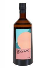 Escubac - Sweetdram 34% (750ml)