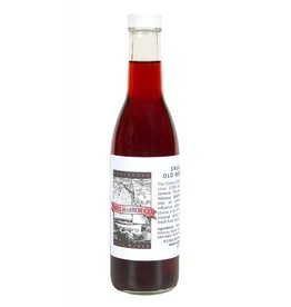 Snug Harbor Old World Sorrel (12oz)