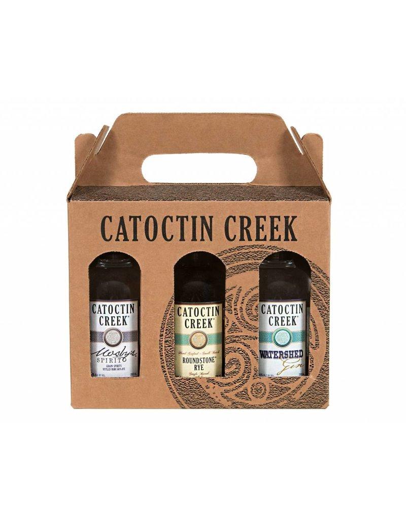 Catoctin Three Pack (3/200ml)