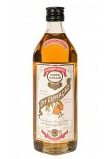 Ferrand Dry Curaçao (375ml)