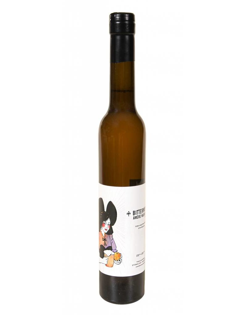 Bittermens Amere Nouvelle (375ml)